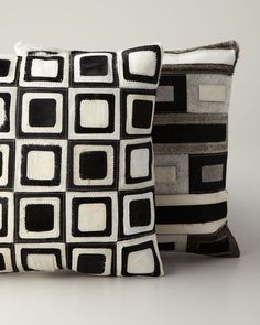 http://archinetix.com/hairhide-pillows-p-2057.html