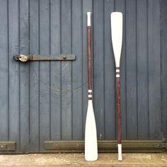 Painted wooden oars-marc-kitchen-smith-KS6385_IMG_6474ed_1000px_main_636276101404629271.jpg