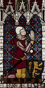 Clemency, chivalry and ransom during the early and high Middle Ages.  ~S  http://deremilitari.org/2014/07/killing-or-clemency-ransom-chivalry-and-changing-attitudes-to-defeated-opponents-in-britain-and-northern-france-7-12th-centuries/  #chivalry #medieval