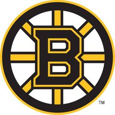 Boston Bruins Logo Magnet Tell the world you re a fan with your team  magnetic logo. On your car 465ea1d66