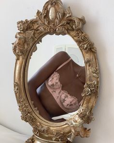 The Violet, Rose Colored Glasses, Princess Aesthetic, Black Girl Aesthetic, Balconette Bra, Pretty Lingerie, Photo Instagram, Looks Style, Aesthetic Clothes