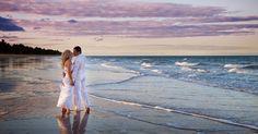 Castaways Resort & Spa Mission Beach Castaway Resort, Resort Spa, Beach Accommodation, Mission Beach, Spa Offers, Australia, Luxury, Places, Travel