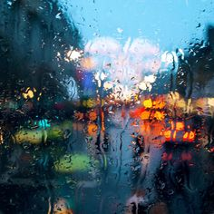 iPad Wallpapers: Free Download Rainy Wallpapers for iPad Part II