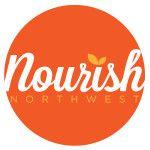 LifeWise Kitchen - Succotash Salad | Food | Actively Northwest