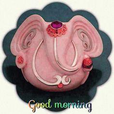 Good Morning Photos Download, Good Morning Images Hd, Good Morning Picture, Good Night Image, Morning Pictures, Wallpaper Photo Hd, Wallpaper Pictures, Pictures Images, Gd Morning