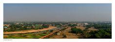 Bhubaneshwar in Panoramas | The Top Post !