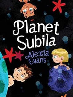 Are you looking for a book written by one of the youngest writers in the world? Are you looking to enter the world of a child's imagination? A book written for children by a child! New Children's Books, Good Books, Books To Read, Free Planet, Kids Writing, New Friends, First Night, Comebacks, Childrens Books