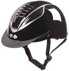 Zilco Oscar Sentry Carriage Driving Helmet Riding Hat | Sport, Reit- & Fahrsport, Fahrsport | eBay!