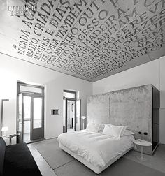 The New Look of Old: Four Standout Hotel Interiors   Projects   Interior Design