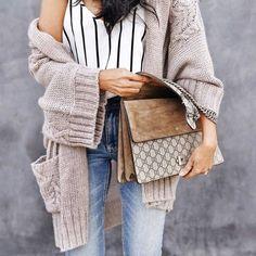 """"""" @walkinwonderland via @fashionista_east"""""""