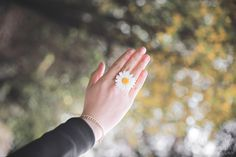 Promise you, by Dongjin Kim on 500px
