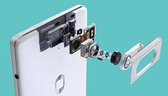Sensores Sony Exmor: historia, tipos y modelos en el avance de la fotografía móvil  http://www.android.com.gt/2014/10/24/sensores-sony-exmor-historia-tipos-y-modelos-en-el-avance-de-la-fotografia-movil/#sthash.ZtZ72gyL.dpbs