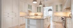 485 Leucadendra Drive, Coral Gables Florida - Coral Gables Real Estate - Miami Waterfront Real Estate