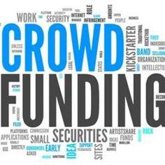 #crowdfunding #Chisiamo #cosafacciamo #come?  Leggiamo spesso delle start up innovative ma quanti siamo davvero?
