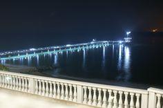 #Бургас, город #Бургас #Burgas, #Bulgaria  подробности на сайте: www.aleks-team.com