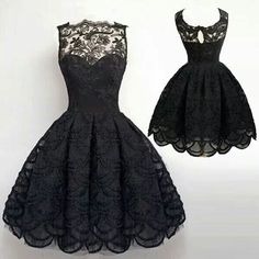 http://m.dresslily.com/round-neck-sleeveless-solid-color-hollow-out-lace-dress-product984047.html