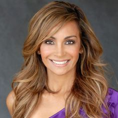 medium brown long hair highlights | for light brown colored hair if you have hoar in your hair you can ...