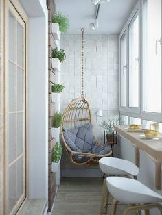 68m2-es lakás lakberendezése egy fiatal párnak - áttervezett elosztás, könnyed, világos, otthonos dekoráció skandináv stílusban