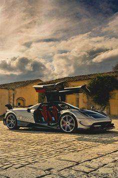 Pagani Huayra BC, Geneva Auto Show ultra-light super car, sport car, silver cars supercars pagani huayra Pagani Car, Pagani Huayra Bc, Koenigsegg, Bugatti, Maserati, Ferrari F40, Porsche, Audi, Aston Martin