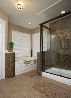 Zebra bathroom themes for wainscoting ideas