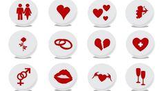 █ ♥♥ Fikut.com - Find love & meet local singles from India ♥♥ █ . ▶▶▶▶▶ ♥♥♥♥♥ ◀◀◀◀◀ . . . . . #FindLove #FreeDatingSite #DatingSite #OnlineDating #FreeOnlineDating #DatingWebsiteIndia #Fikut