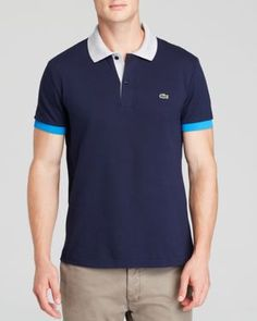 7f2778367 8 Best Harmont & Blaine images | Branded shirts, Polo shirts, Boyfriend