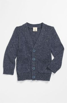 Tucker + Tate 'Cooper' Cardigan (Toddler) available at #Nordstrom