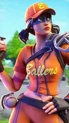 Fortnite Skins Iphone Wallpaper Here are my top 4 favorite skins wallpaper for iphone including the skull tropper Game Wallpaper Iphone, Wallpaper Pc, Marshmello Wallpapers, Skin Images, Gamer Pics, Best Gaming Wallpapers, Epic Games Fortnite, Background Images Wallpapers, Party Activities
