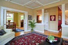 Home Pros share Affordable Decorating Ideas   Angies List