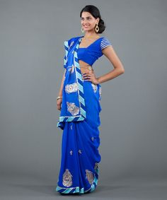 Indian Weddings Fashions. Luxemi.com Repinned by IndianWeddingsMag.com Luxemi | Rent or Buy Designer Indian Sarees, Salwars, Lehengas, & Jewelry Online.