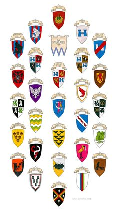 Houses of the Riverlands Game Of Thrones Houses, Game Of Thrones Art, Valar Dohaeris, Valar Morghulis, Lord Of War, Flag Icon, Dark Fantasy, Fantasy Map, Book Tv