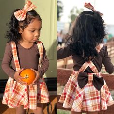 Excited to share this item from my shop: Fall harvest outfit criss cross suspenders SKIRT ONLY, birthday outfit with a matching hairbow, Baby infant toddler girl Toddler Thanksgiving Outfit Girl, Toddler Birthday Outfit Girl, Baby Girl Thanksgiving Outfit, Baby Girl Fall Outfits, Toddler Girl Fall, Toddler Girl Outfits, Baby Girl Fashion, Cardigan Rosa, Criss Cross