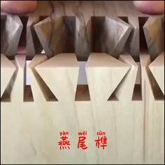 Woodworking Clamps, Woodworking Guide, Woodworking Magazine, Woodworking Techniques, Easy Woodworking Projects, Wood Projects, How To Bend Wood, Wood Joints, Bed Table