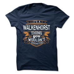 [Best stag t shirt names] WALKENHORST  Tshirt-Online  WALKENHORST  Tshirt Guys Lady Hodie  SHARE and Get Discount Today Order now before we SELL OUT  Camping administrators