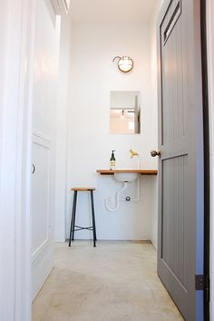 shop design|hiro Life Design, House Design, Japan Shop, Home Decor Inspiration, Doors, Modern, Shopping, Living Room, Trendy Tree
