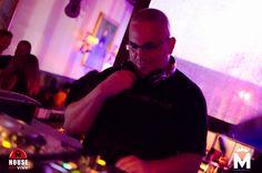 shayne pilpel Tech House Music, Dj, Concert, Concerts