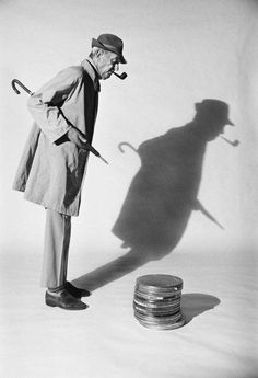 Tati Jacques, Pose Reference Photo, French Movies, Photo Portrait, Shadow Art, Action Poses, Film Stills, Light And Shadow, Feature Film