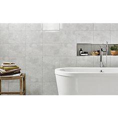 12 Best Wickes bathroom images | Tile floor, Bathroom ...