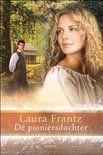 bol.com | DE PIONIERSDOCHTER, Laura Frantz | 9789029704632 | Boeken