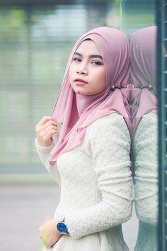 Free photo: Asian, Women, Hijab, Female, Young - Free Image on ...