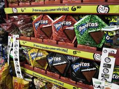 Snack Recipes, Snacks, Doritos, Bar, Pop Tarts, Packaging Design, Candy, Food, Root Beer