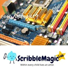 At Scribblemagiclab, we offer personalized gifts where you can turn childrens artwork into gift that we would have first magnified.Buy a gift that shows your childs artwork on it. Childrens Artwork, Best Memories, Personalized Gifts, Kids Room, Father, Drawing, Stuff To Buy, Pai, Room Kids
