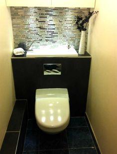 """Résultat de recherche d'images pour """"toilettes  design"""""""