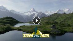 Vidéo de l'Eiger Ultra Trail 2014 http://www.videotrail.fr/2014/08/video-eiger-ultra-trail-2014.html