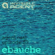ebauche - the sound of the underground in Phnom Penh. Ambient DJ mix recorded live in Phnom Penh, Cambodia http://www.invisibleagent.com/2014/03/20/ebauche-ambient-dj-mix-recorded-live-at-swagger-phnom-penh-underground-music-mix-agentcast-53/ Ambient chilled out downtempo DJ mix by Alex Leonard