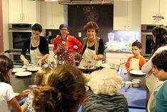 design culinary class for kids - Google Search