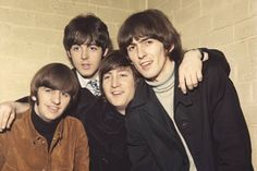 The Beatles were four young lads from Liverpool who revolutionized pop music and changed the world. Fans can explore their roots on a visit to the city, discovering the houses, parks and streets that inspired the band. Here, we take you through the must-see sights, from John Lennon's bedroom and Penny Lane to museums and tribute bands.