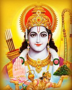Lord Rama is the seventh avatar of Lord Vishnu and one of the main deities in Hinduism, Here is a collection of Lord Rama images with Sita & HD wallpapers. Ram Navami Photo, Shri Ram Photo, Ram Navami Images, Shree Ram Images, Images Photos, Hanuman Images, Lord Krishna Images, Ganesh Images, Hanuman Photos