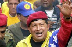 Remembering Hugo Chavez - Opinion - Al Jazeera English