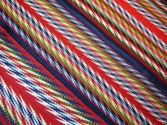This Saturday (Oct 20th) is our annual Fundamentals of Fléchée: The Basics of Finger Weaving workshop here at the Canadian Canoe Museum! Finger weaving has a long and interesting history. You may …
